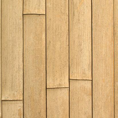 竹で箸づくり